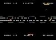 logo Emulators SEE-SAW SCRAMBLE [ATR]